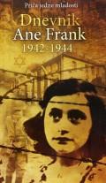 Dnevnik Ane Frank : Od 12. juna 1942 do 1. avgusta 1944