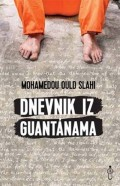 Dnevnik iz Guantánama