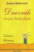 Dnevnik mrava Radoslava