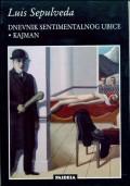 Dnevnik sentimentalnog ubice, Kajman
