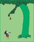 Dobro drvo