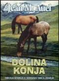 Dolina konja
