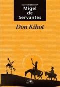 Don Kihot I dio