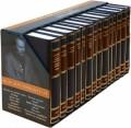 Dostojevski Komplet od 14 knjiga (kožni povez)
