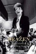 Dražen - Život i ostavština košarkaškog Mozarta