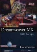 Macromedia Dreamweaver MX 2004 bez tajni