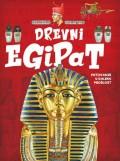 Drevni Egipat - Putovanje u daleku prošlost