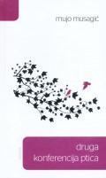 Druga konferencija ptica