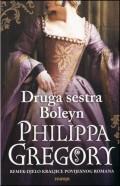 Druga sestra Boleyn