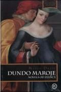Dundo Maroje; Novela od Stanca