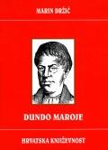 Dundo Maroje