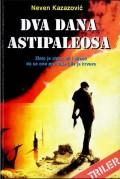Dva dana Astipaleosa