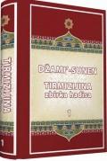 Džami- Sunen, Trimizijina zbirka hadisa 1-2