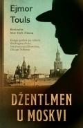 Džentlmen u Moskvi
