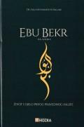Ebu Bekr es-Siddik - život i djelo prvog halife