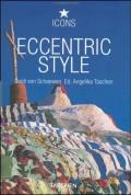 Eccentric Style Icon