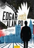Edgar Alan Po i zagonetka iz kutije