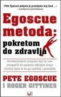 Egoscue metoda
