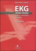 EKG - jedina knjiga koja će vam ikada zatrebati