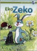 Eko Zeko