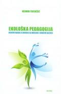 Ekološka pedagogija