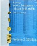 Ekonomija novca, bankarstva i financijskih tržišta