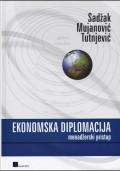 Ekonomska diplomacija: menadžerski pristup