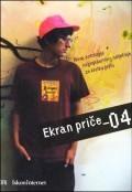 Ekran priče 04 Zagreb 2006