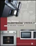 Električni uređaji za grejanje i hlađenje