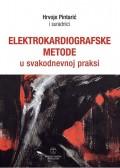 Elektrokardiografske metode u svakodnevnoj praksi