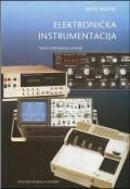 Elektronička instrumentacija