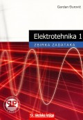 Elektrotehnika 1: zbirka zadataka