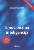 Emocionalna inteligencija - novo i dopunjeno izdanje