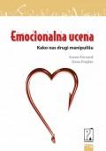 Emocionalna ucena - kako nas drugi manipulišu