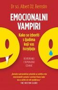 Emocionalni vampiri - Kako se izboriti s ljudima koji vas iscrpljuju