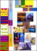 Enciklopedija arhitekture