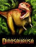 Enciklopedija Dinosaura