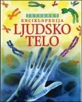 Ljudsko telo - enciklopedija