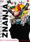 Enciklopedija Znanja - Svijet kakvog nikada prije niste vidjeli