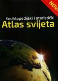Enciklopedijski i statistički Atlas svijeta