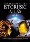 Enciklopedijski istorijski atlas sveta