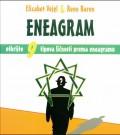 Eneagram, otkrijte 9 tipova ličnosti prema eneagramu