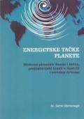 Energetske tačke planete