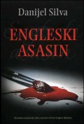 Engleski asasin