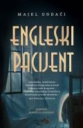 Engleski pacijent