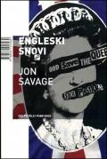 Engleski snovi - Sex Pistols i punk rock
