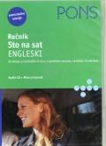 Pons Engleski rečnik - Sto na sat