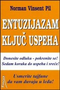 Entuzijazam - Ključ uspjeha