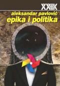 Epika i politika