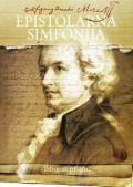 Epistolarna simfonija